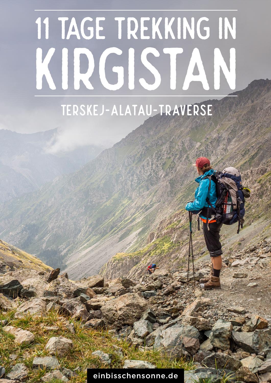 Pinterest Kirgistan Terskej-Alatau_v2